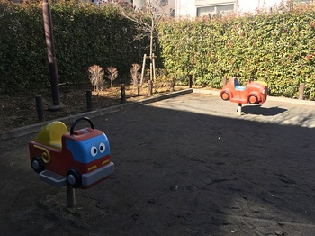 南ケ丘児童遊園003.jpg