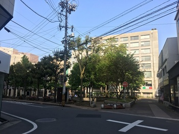 南千歳町公園001.jpg