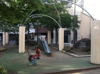 南千歳町公園003.jpg