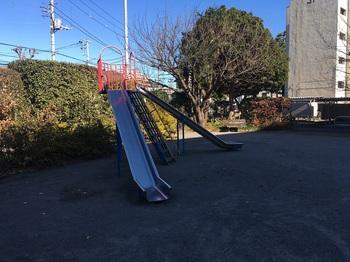 南田中アパート004.jpg