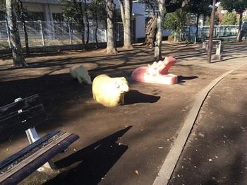 南田中公園007.jpg