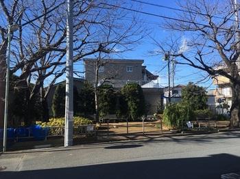 南田中四丁目緑地001.jpg