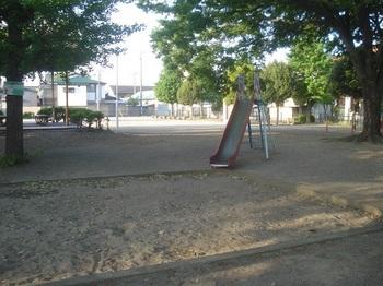 南町五号公園007.jpg