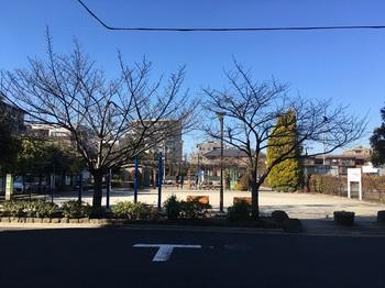南篠崎たいよう公園001.jpg