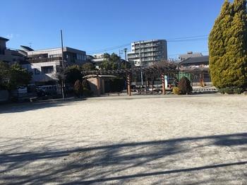 南篠崎たいよう公園003.jpg