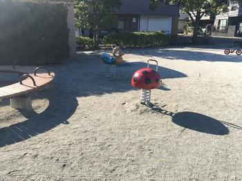 南篠崎たいよう公園005.jpg
