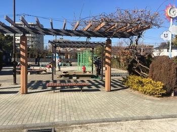 南篠崎たいよう公園008.jpg