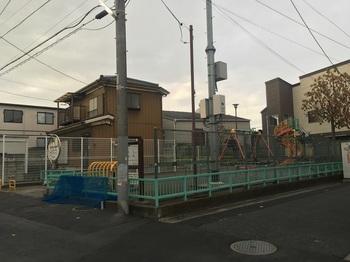 古谷野児童遊園001.jpg