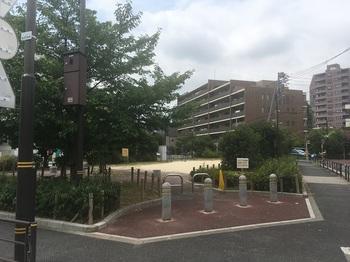 古隅田なかよし公園001.jpg