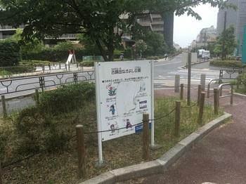 古隅田なかよし公園002.jpg