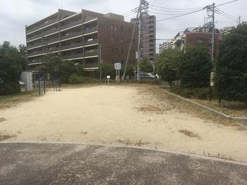 古隅田なかよし公園003.jpg