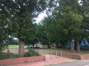 吉方公園001.jpg