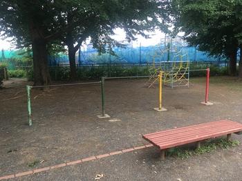 吉方公園004.jpg