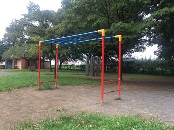 吉方公園005.jpg