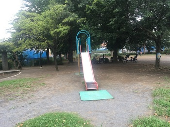 吉方公園007.jpg