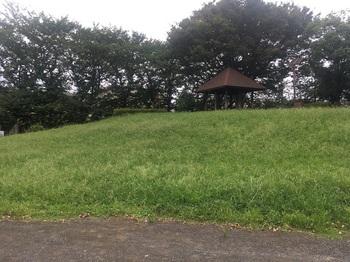 吉方公園008.jpg