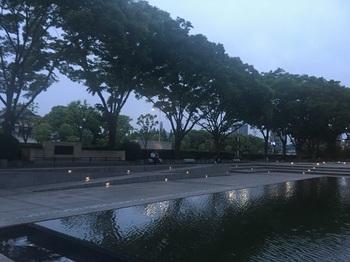 和田倉噴水公園003.jpg