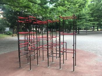 善福寺公園004.jpg