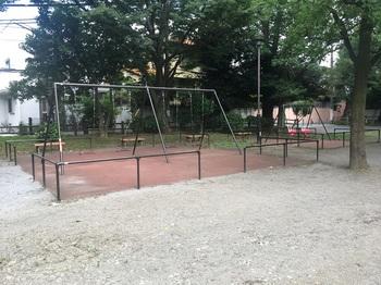 善福寺公園007.jpg
