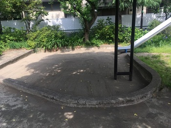 善福寺西の山公園004.jpg