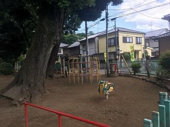 喜多院公園002.jpg