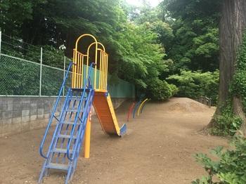 喜多院公園004.jpg