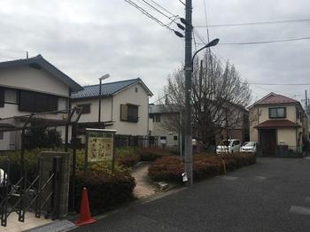土支田一丁目緑地001.jpg