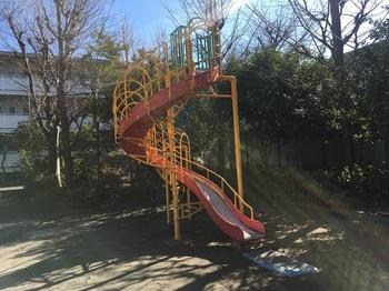 堀八児童遊園005.jpg