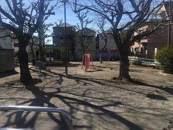 堀切七丁目児童遊園007.jpg