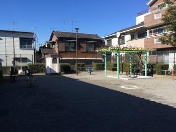 堀切加波良児童遊園007.jpg