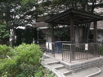 堀留北児童遊園003.jpg