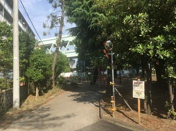 堀船第三児童遊園001.jpg