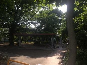 堀船第三児童遊園007.jpg