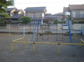 堂木公園003.jpg