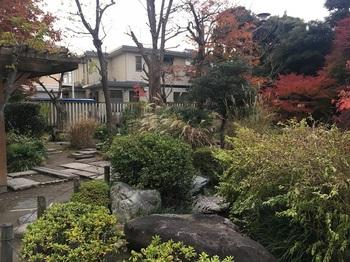 外谷汐入庭園003.jpg