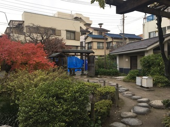外谷汐入庭園004.jpg