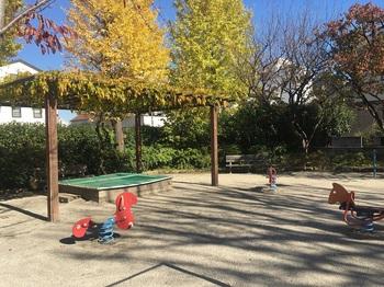 大杉五丁目児童遊園006.jpg