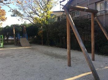 大杉五丁目児童遊園009.jpg