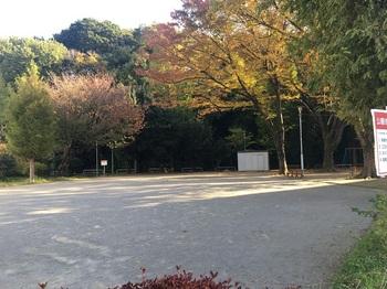 大蔵団地南001.jpg