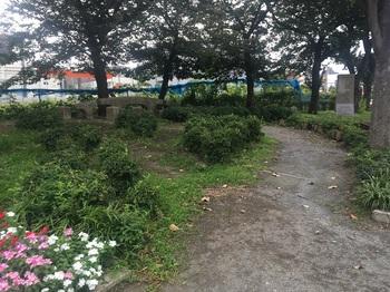 奚疑公園004.jpg