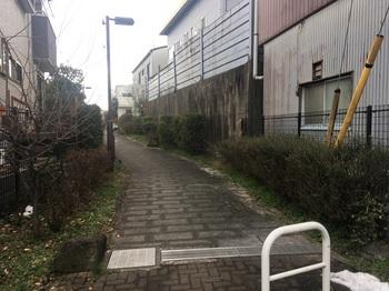 宇奈根下河原緑道002.jpg