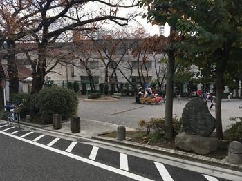 宮ノ下児童公園002.jpg