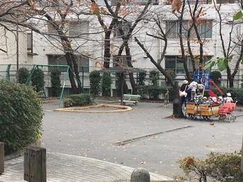 宮ノ下児童公園003.jpg