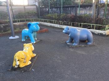 小日向二丁目児童遊園002.jpg