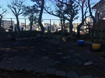 小日向公園003.jpg