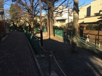 小日向台町児童遊園006.jpg
