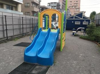 小松橋際児童遊園003.jpg