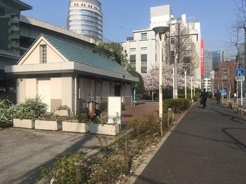 小網町児童遊園001.jpg