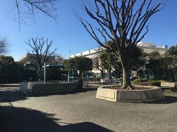 小菅めぐみ公園002.jpg