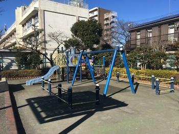 小菅めぐみ公園004.jpg